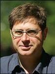 Prof. Dr. (Ph.D.) Jochen Braun