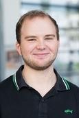 Christoph Klopp