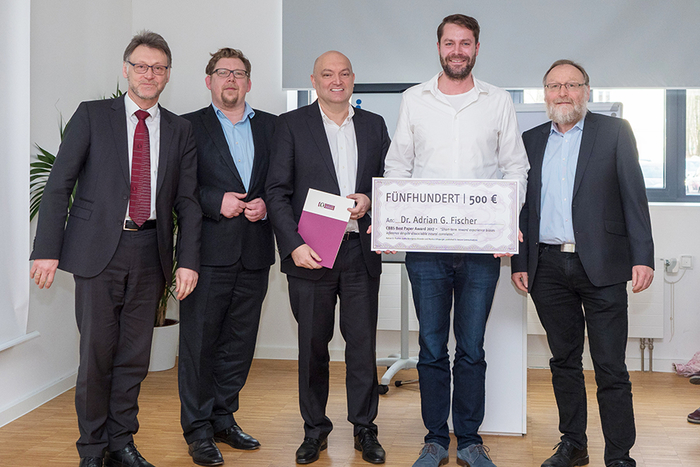 CBBS-Preis-2017_Fischer