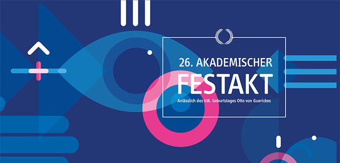 Header+Akademischer+Festakt+2018
